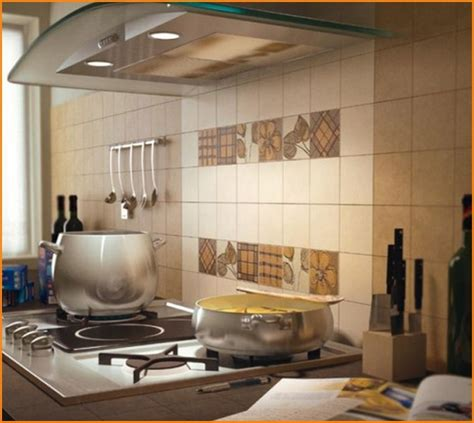inexpensive kitchen wall decorating ideas inexpensive kitchen wall decorating ideas inspiration