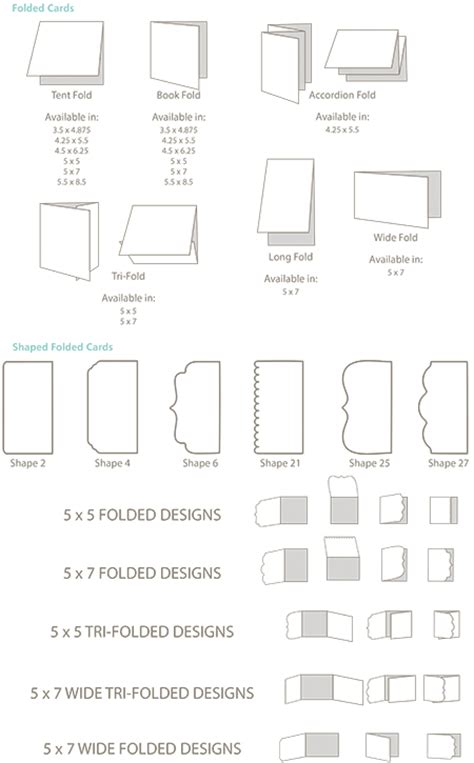 template for folded 5x7 note card 100 notecard templates 5x7 note card index card