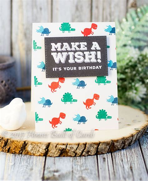 make yourself a card 25 diy birthday cards you can make yourself