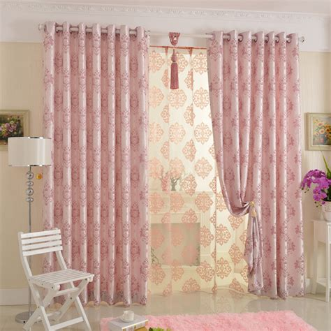 curtains for pink bedroom bedroom curtain pink www imgkid com the image kid has it