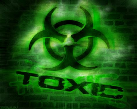my toxic guildleader chores how can you make the wow environment