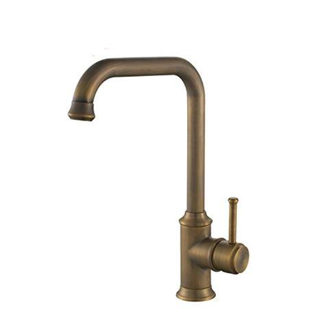 rubinetto lavabo cucina ᐅ miscelatori e rubinetto in rame ottone e bronzo ᐅ
