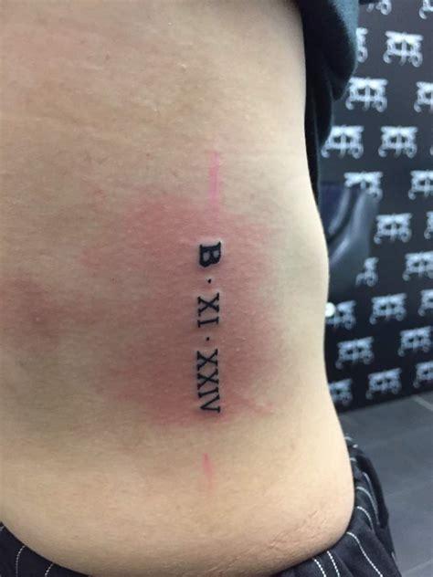 tattoo removal kl dragonfly tattoo malaysia tattoo design letters