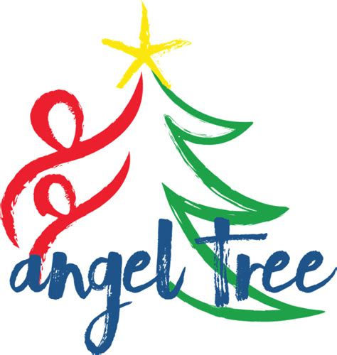 salvation army angel tree logo henry county middle school overview