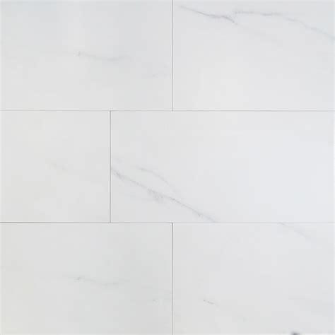 white porcelain tile 12x24 modern style white porcelain tile with eramosa white porcelain tile