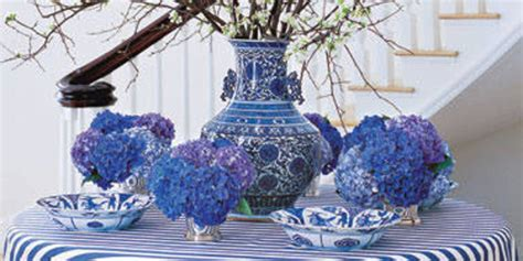 decorations blue and white 8 ways to decorate with blue and white blue and white decor