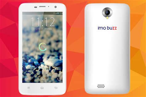 Harga Samsung A7e imo buzz android kitkat murah dual harga 850rb