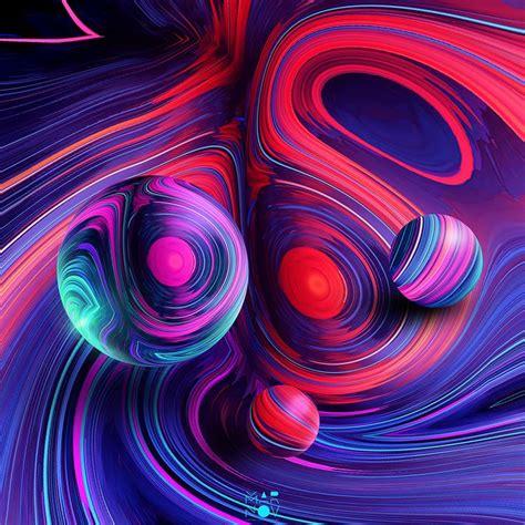 design art album album art concepts on behance motion graphics