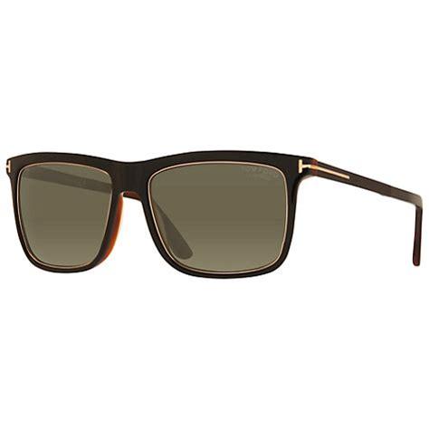 tom ford glasses mens mens tom ford sunglasses dsquared2 uk