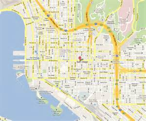 Google Map San Diego google map san diego related keywords amp suggestions
