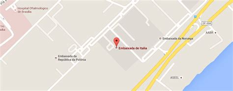 consolato italiano a recife consulado italiano no brasil endere 231 o hor 225 de