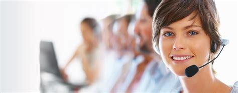consumer services phone calls customer service call center 365 24 7 sunmed international
