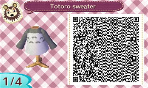 animal crossing new leaf qr code hairstyle pictures on animal crossing hairstyle guide new leaf