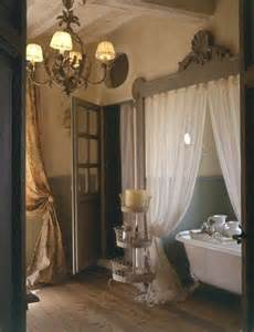 bathroom design ideas french bathroom decor french country bathroom bathroom idea freestanding