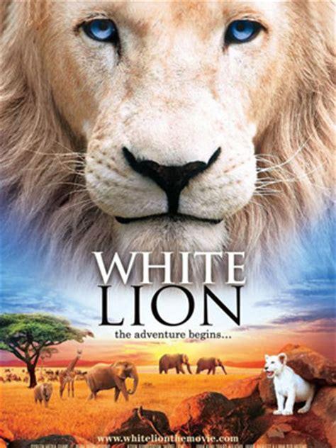 film la lion casting du film white lion r 233 alisateurs acteurs et