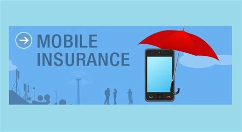 house insurance cover mobile phones make sure you get a mobile insurance policy fit for your needs tech connections