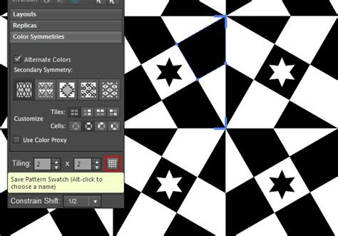 tutorial geometric design deviantart more like geometric pattern by lazunov