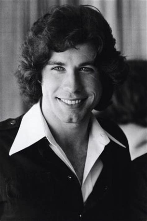 mens hair styles of 1975 john travolta trapped by scientology an exclusive book