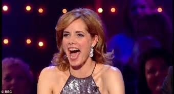 darcey bussell earrings strictly strictly come 2012 darcey bussell makes debut as judge and she s much nicer than