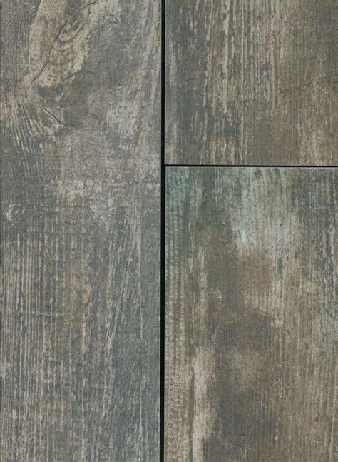 Wholesale Tile :: Boardwalk   Coney Island   Wood Look
