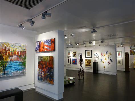 art gallery for marias ideas картинки музыка музей картина дизайн интерьера