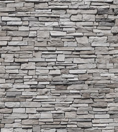 modern brick wall texture modern bricks 2 bricks lugher