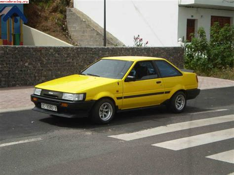 toyota corolla gt 1983 toyota corolla gt coup 233 related infomation