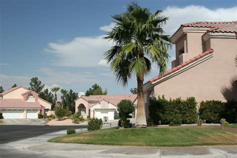 Tucson Property Records Tucson Arizona Property Manager Real Property Management Tucson