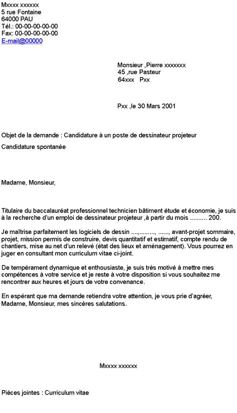 Lettre De Motivation Pour Le Bénévolat Data Analyst Resumes Sles Microsoft Office Skills