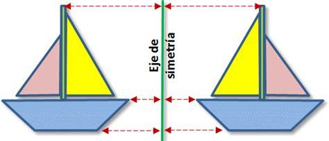 imagenes de reflexion geometria movimiento en el plano traslaci 243 n rotaci 243 n y simetr 237 a