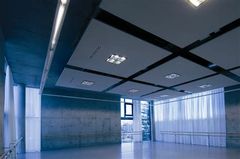 acoustic plasterboard ceiling acoustic plasterboard ceiling tiles lastra sf 12 25q