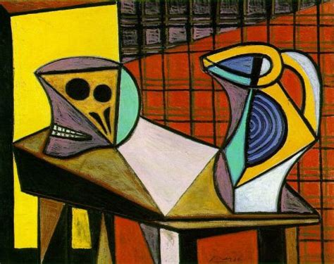 picasso paintings in us wallpapered walls in pablo picasso s paintings 4