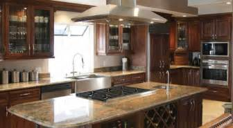 interesting kitchen cabinet hardware ideas adding style in pics photos fun kitchen cabinet hardware options featured