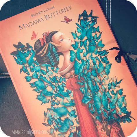 libro madama butterfly madame divino de la muerte los reyes s 237 que saben