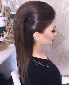 hairstyle for hair 25 beautiful formal hairstyles ideas on updos