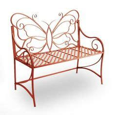 iron butterfly bench black butterfly metal patio chair patio chairs patio