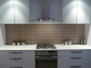 Kitchen Tiled Splashback Designs Kitchen Splashback Design Ideas Get Inspired By Photos