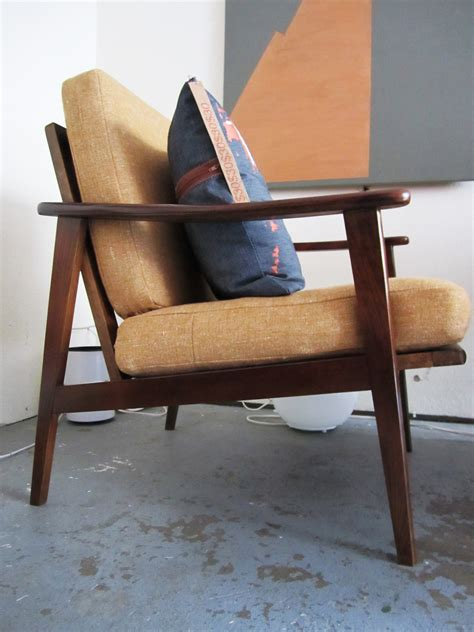 best mcm chair best mcm chair 100 best mcm chair popular midcentury furniture