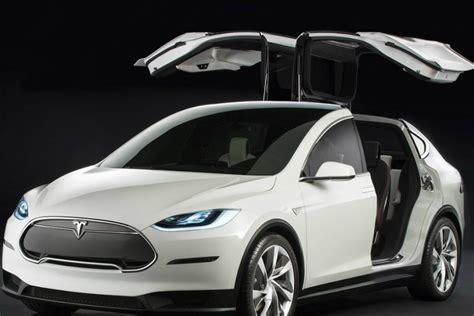 Tesla I Tesla Verdreifacht Den Verlust Die Aktie Steigt