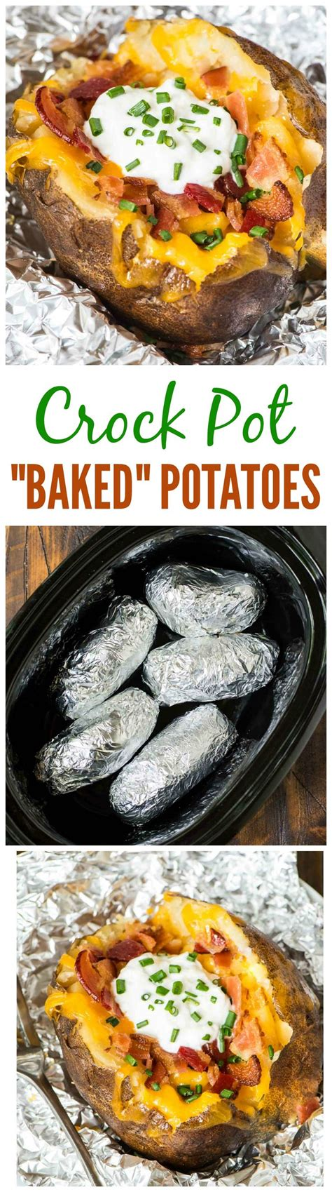 best way to bake a potato best 25 baked potatoes ideas on loaded potato