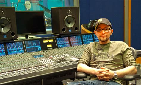 console dj mediaworld budapest s pannonia studios adds duality desk
