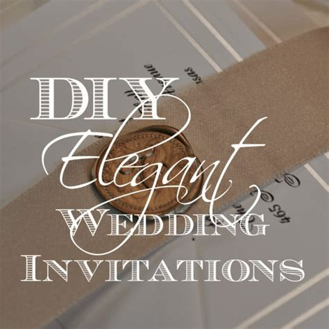 local printers for wedding invitations creating diy wedding invitations