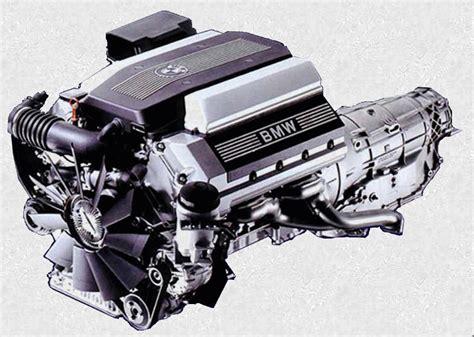 m62 engine diagram wiring diagram