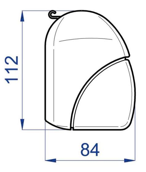 thule omnistor 2000 markise thule omnistor 2000 caravan markise m431802 reimo