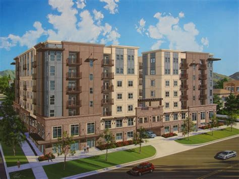 City Place Apartments Yelp Providence Place Apartments Apartments Salt Lake City