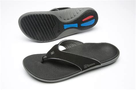 orthopedic sandals mens 39 325 jpg