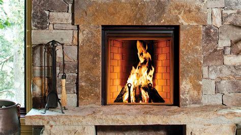 rumford fireplace insert rumford 1000 foyers renaissance