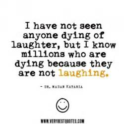Laughter Anyone laughter quotes quotesgram