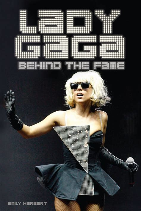 lady gaga mini biography lady gaga behind the fame gagapedia