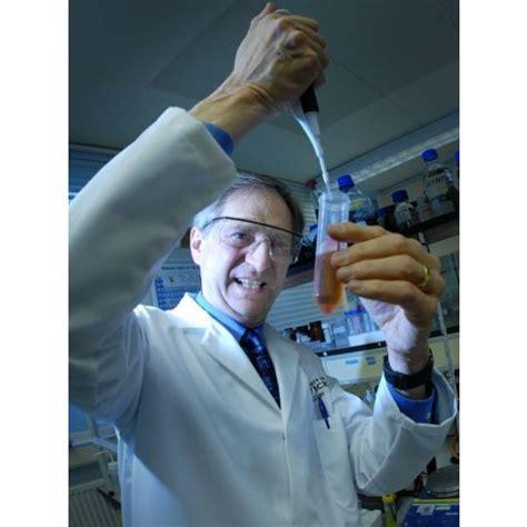 blue light cancer treatment treating cancer with blue light and platinum softpedia